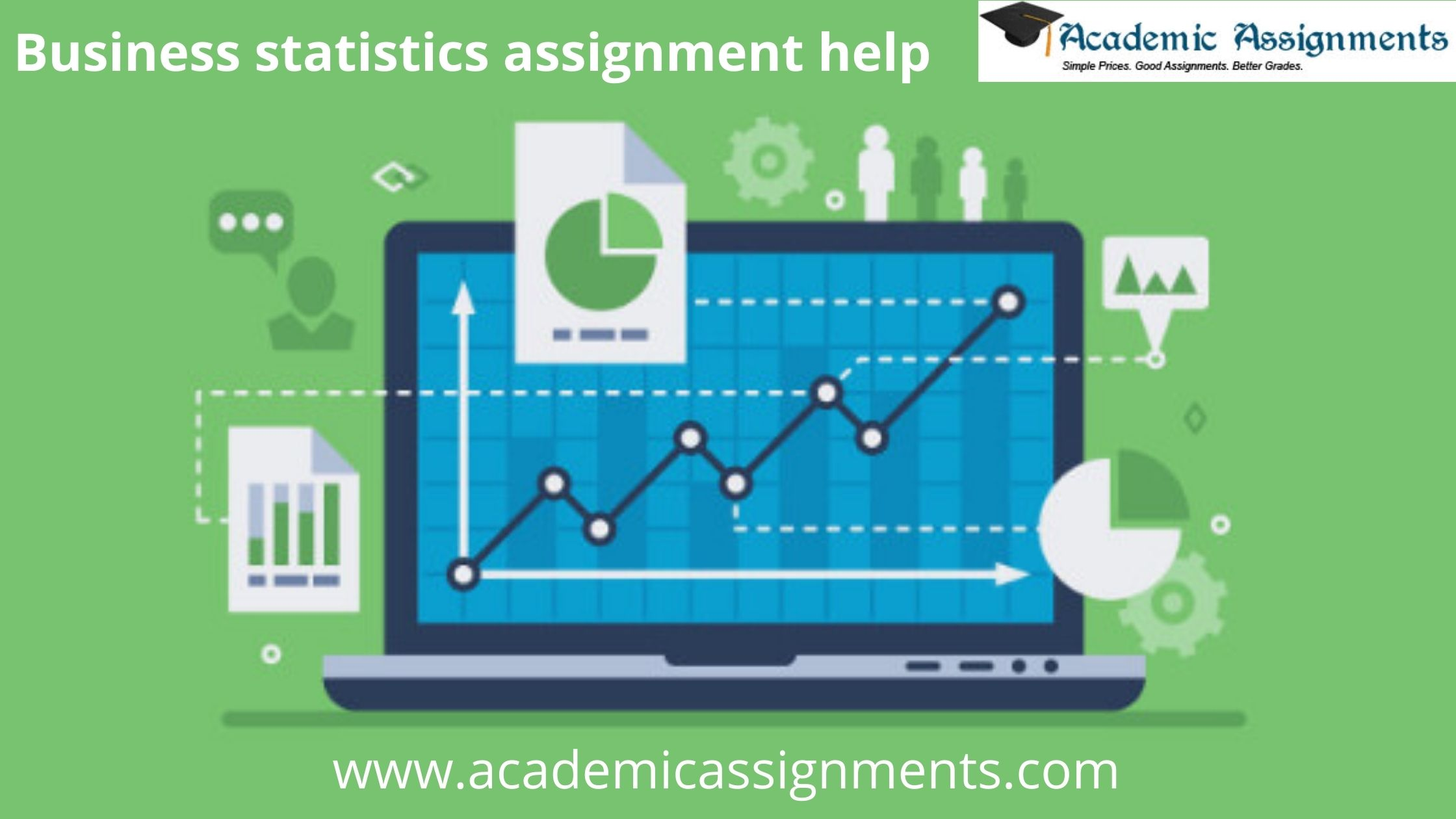 Business statistics assignment help_ What you ought to be searching for
