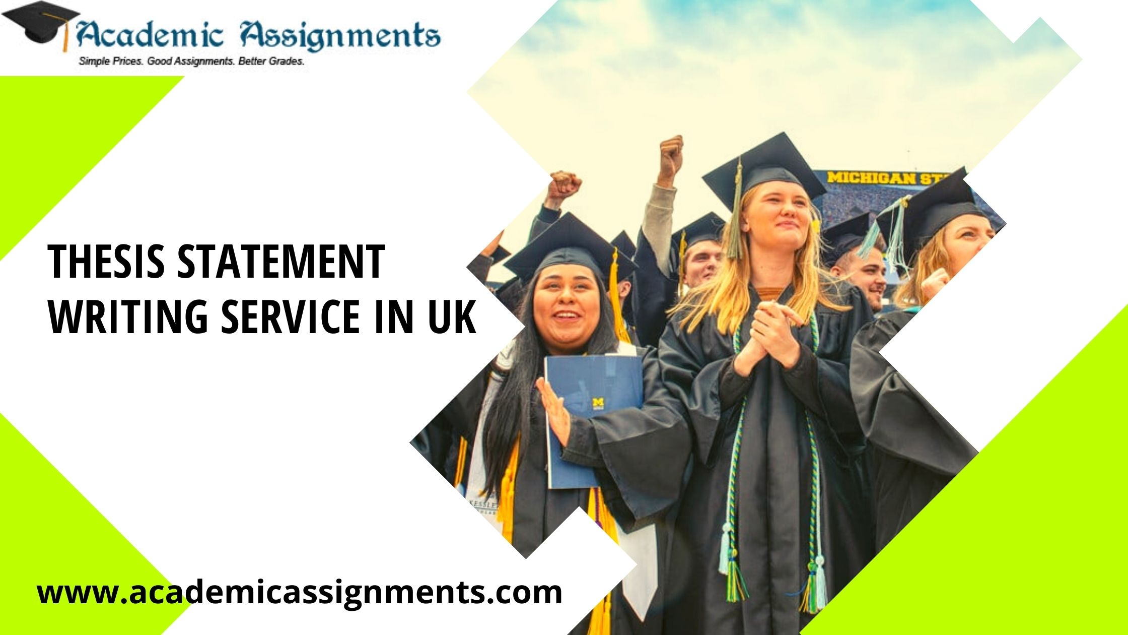 Thesis Statement Writing Service In UK