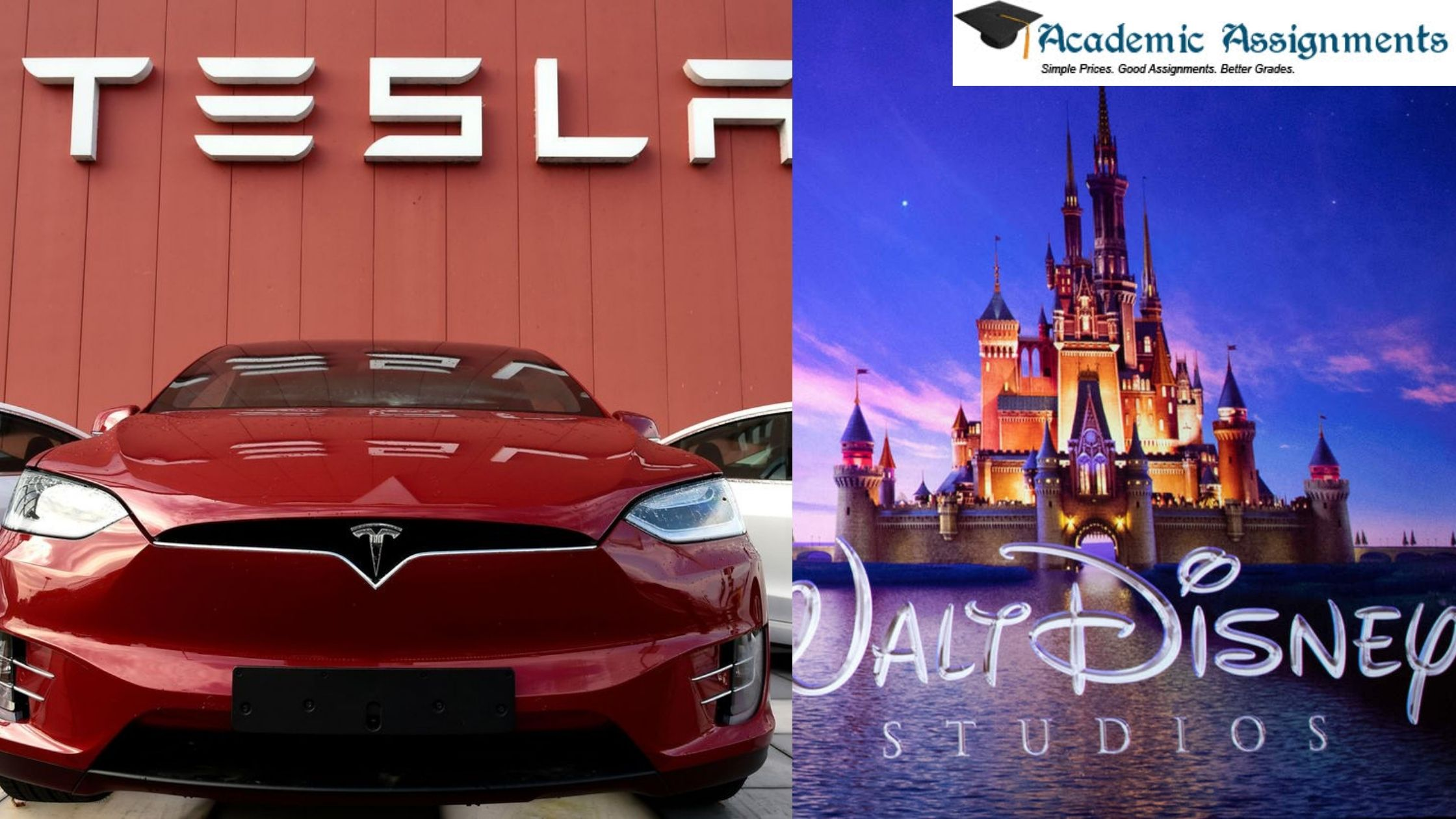 Tesla and Disney care more about your skills than your education.