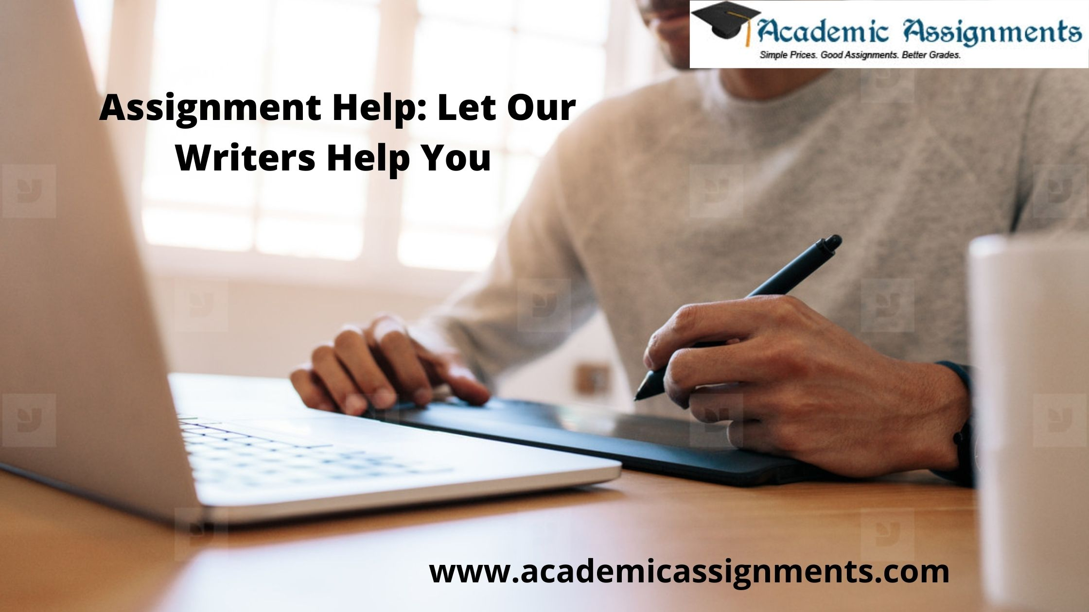 assignment-help-let-our-writers-help-you